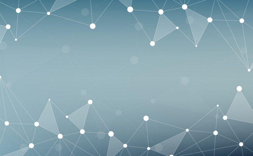 Introduction to ZivaCare API